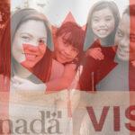 Canada immigration parrainage parents
