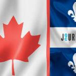 Journees Quebec 2020