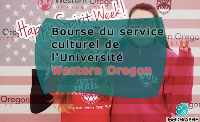 Universite Western Oregon