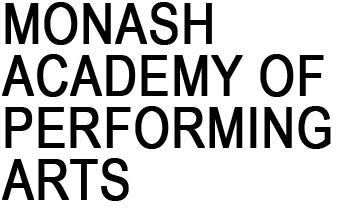 Monash Academy of Performing Arts