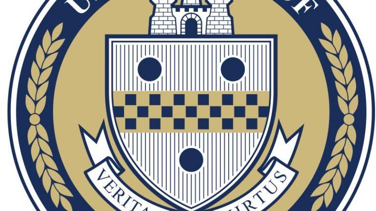 Univ of Pittsburgh