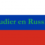 flag russie