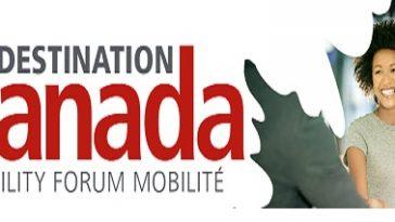 mobility forum canada 1